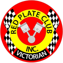 Club Plate Renewal