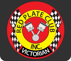 Victorian Red Plate Club Inc